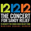 12-12-12 The Concert For Sandy Relief thumbnail