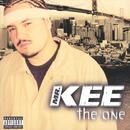 The One (Explicit) thumbnail