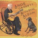 Acoustic Album thumbnail