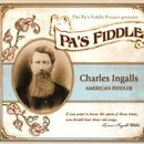 Pa's Fiddle: Charles Ingalls American Fiddler thumbnail