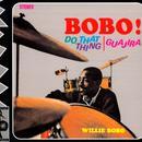 Bobo! Do That Thing/Guajira thumbnail