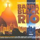 Super Nova Samba Funk thumbnail