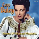 Queen Of Musical Mayhem thumbnail