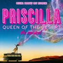 Priscilla: Queen Of The Desert The Musical thumbnail