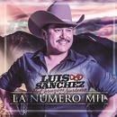La Numero Mil (Single) thumbnail