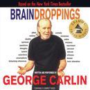 Brain Droppings thumbnail