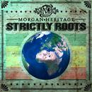 Strictly Roots thumbnail