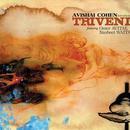Introducing Triveni thumbnail