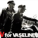 V For Vaselines (Bonus Track Version) thumbnail
