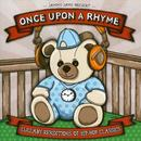 Once Upon A Rhyme - Lullaby Renditions Of Hip-Hop Classics thumbnail