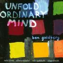 Unfold Ordinary Mind thumbnail