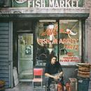 Fish Market Part 2 thumbnail
