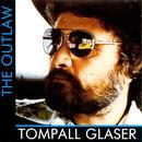 The Outlaw thumbnail