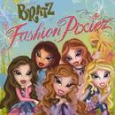 Fashion Pixiez thumbnail