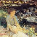 Of Ladies and Love... thumbnail