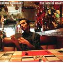 The Jack Of Hearts thumbnail