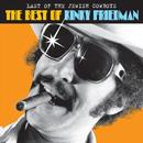 The Best Of Kinky Friedman: The Last Of The Jewish Cowboys thumbnail