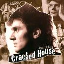 Cracked House thumbnail