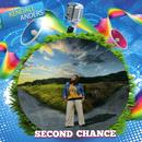 Second Chance thumbnail