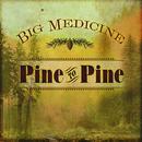 Pine To Pine thumbnail