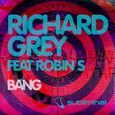 Bang (Sebjak Remix) (Radio Single) thumbnail