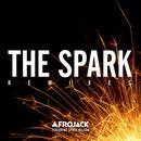 The Spark (Single) thumbnail
