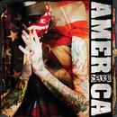 America (Single) thumbnail