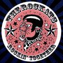 Rockin' Together thumbnail
