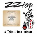 ZZ Top: A Tribute From Friends thumbnail