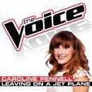 Leaving On A Jet Plane (The Voice Performance) (Single) thumbnail
