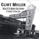 Ballad Of A Modern Day Cowboy thumbnail