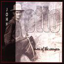 John Otto: Man Of The Canyon thumbnail