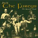 The Spanish Cloak: The Best of The Fureys thumbnail