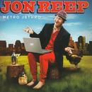 Metro Jethro thumbnail