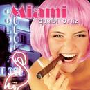 Miami thumbnail