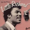 Very Best Of Little Richard thumbnail