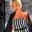 Carter Calvert & The Roger Cohen Trio thumbnail