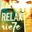 Relax thumbnail