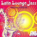 Latin Lounge Jazz: Spanish Harlem thumbnail