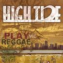 Play Me Reggae thumbnail