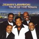 Jerry Lawson & Talk Of The Town thumbnail