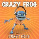 Crazy Hits thumbnail