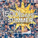 (500) Days Of Summer: Music From The Motion Picture thumbnail