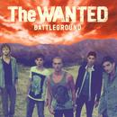 Battleground thumbnail