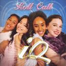 Roll Call thumbnail