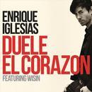 DUELE EL CORAZON (Remix) - Single thumbnail