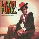 El Barrio Funk thumbnail