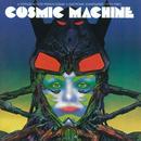 Cosmic Machine: French Cosmic & Electronic Avantgarde (1970-1980) thumbnail