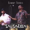 Salsariba thumbnail