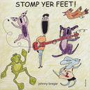 Stomp Yer Feet! thumbnail